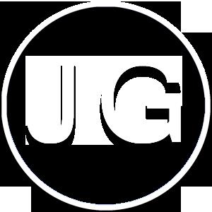 Jacubwebsite
